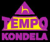 Logo Tempo Kondela